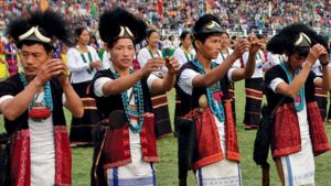 Kro-Cheykor festival, Arunachal Pradesh, Arunachal, Kro-Cheykor, Festival, Wins, Tourism, Film Award, Video Documentation, Award, Environment, Wildlife, Biodiversity, Northeast, Northeast India, NE, Documentary
