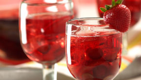 Make-this-Valentine's-Day-more-special-with-these-delicious-cocktails