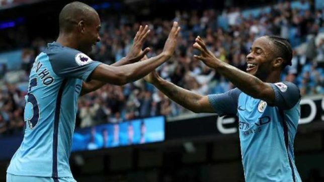 Manchester-City-beat-AFC-Bournemouth-2-0