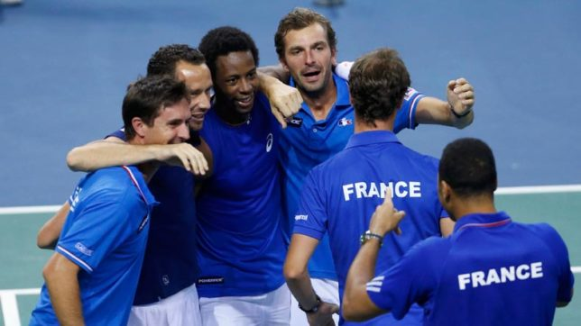 Nine-time-winners-France-to-host-Britain-in-quarters