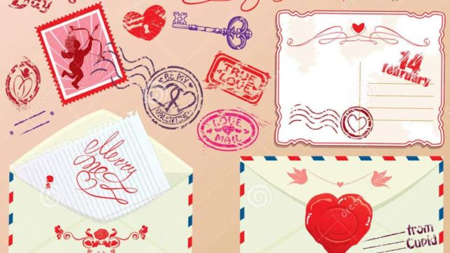 Philippine-postmen-to-play-cupid-this-Valentine's-through-a-'Love-Express'-campaign