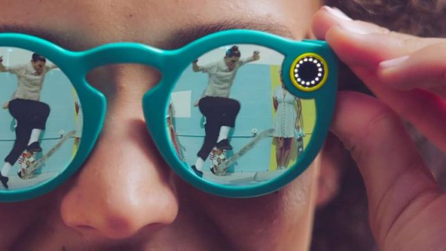 Snapchat-'Spectacles'-now-available-in-US