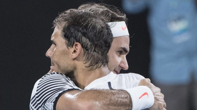 Swiss-tennis-legend-Roger-Federer-wants-to-team-up-with-Rafael-Nadal-for-Laver-Cup