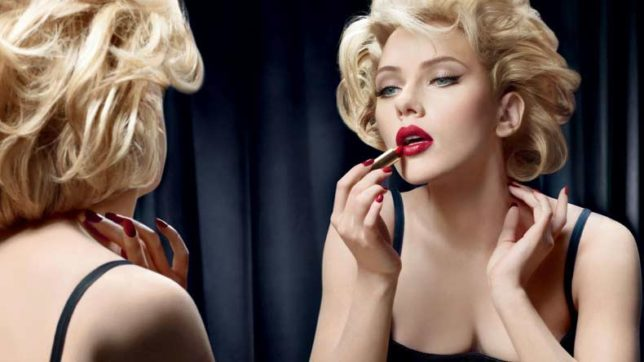 Valentines-Day-Simple-hair-and-makeup-hacks