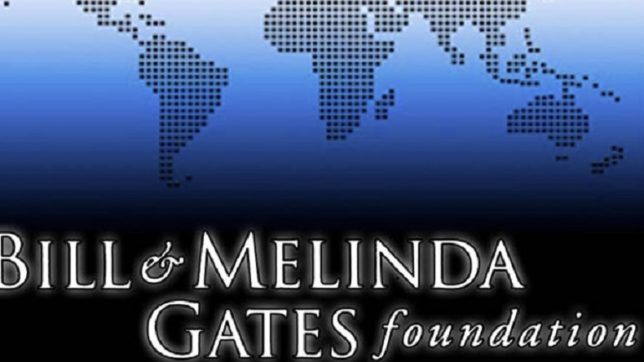 No links terminated with Gates Foundation, clarifies Health Ministry