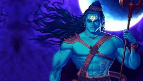 Happy Maha Shivratri messages and wishes in Hindi for 2018: Best WhatsApp, SMS, Maha Shivratri wishes and greetings, Facebook posts to wish everyone