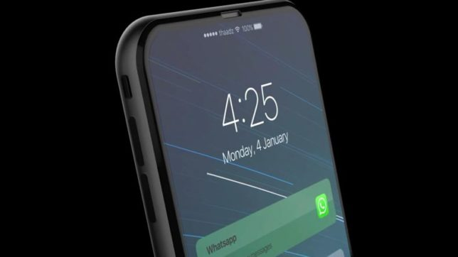 iPhone-8-new-features