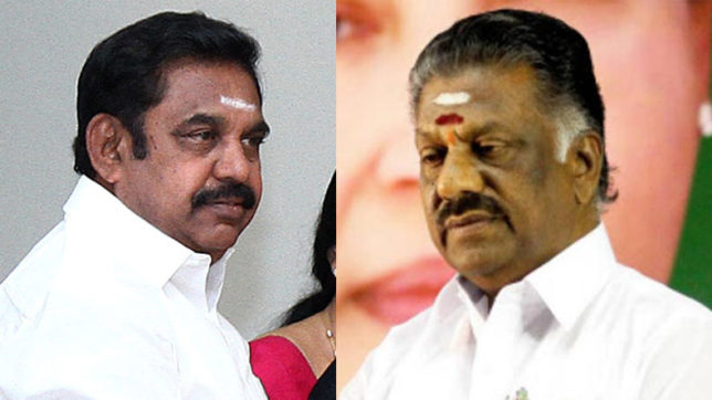 Nation At 9: VK Sasikala, Dinakaran ousted from AIADMK; all eye on CM's chair