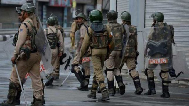 security-beefed-up-in-kashmir