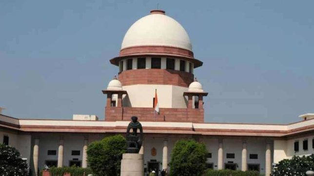 Is triple talaq fundamental to Islam, SC asks