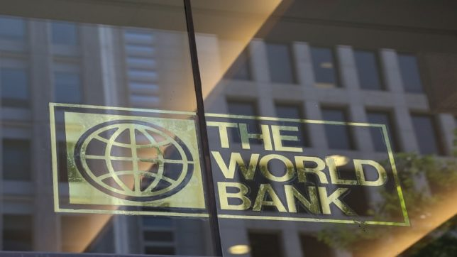 World Bank urges more funds for reading skills