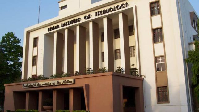 IITs, central universities to host 'Patriotic' Rock shows soon