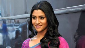 No film should be banned, says 'Lipstick Under My Burkha' actress Konkona Sensharma