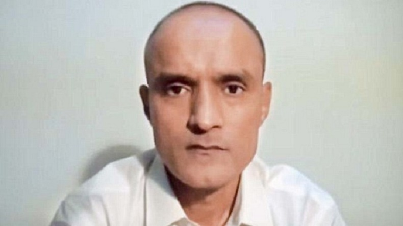 Pakistan, India, Kulbhushan Jadhav, Kulbhushan Jadhav case, Pakistan interior ministry, Kulbhushan Jadhav execution, India, ICJ, Kulbhushan Jadhav ICJ, International Court of Justice, Pak interior minister, Islamabad, World news