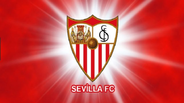 Oscar Arias Is Sevilla Fcs New Sporting Director