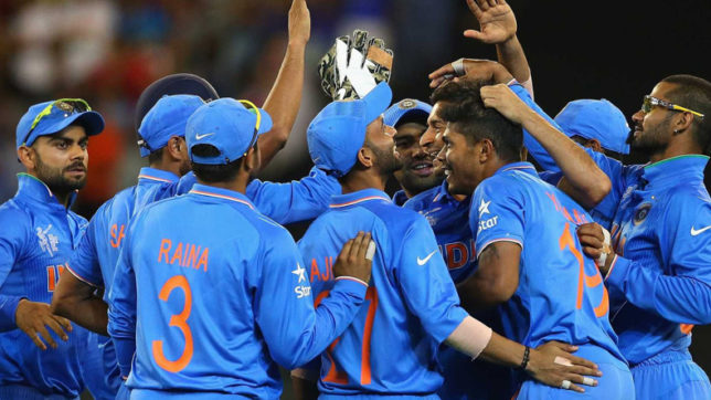 CT 2017: All-round India outshine Bangladesh by 240 runs in warm-up tie