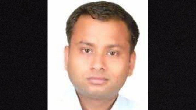 Uttar Pradesh: Abandoned body of IAS officer found in Lucknow under mysterious circumstances
