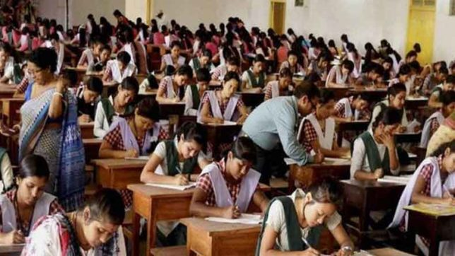 CBSE Class 12 results likely to be declared on May 24, Class 10 on June 2