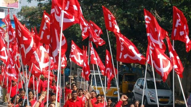 CPI-on-BJP-and-RSS