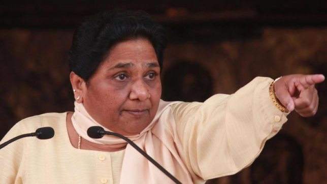 Nasimuddin-Siddiqui-with-son-faces-expulsion-from-BSP-for-being-'Anti-party'