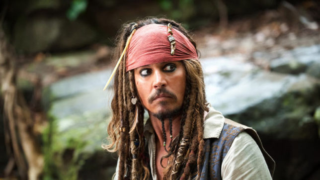 Director of fifth 'Pirates of the Carribbean' wanted it to be best