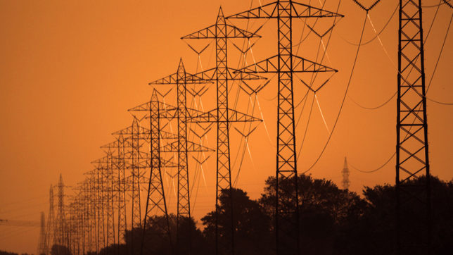 Rural electrification programme on track: Government