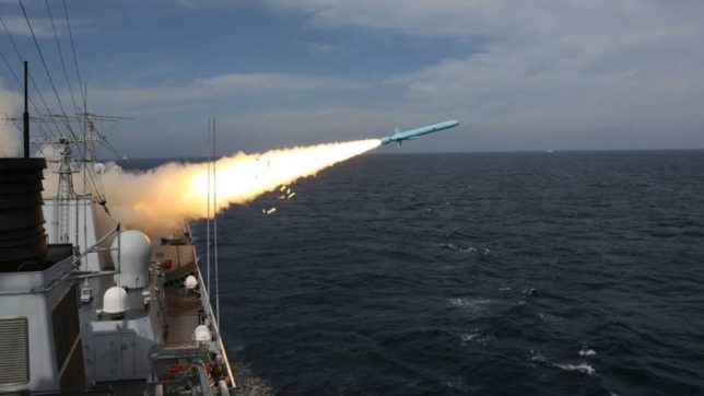 Russian-cruise-missiles-hit