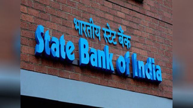 State-Bank-of-India-ATM-withdrawals