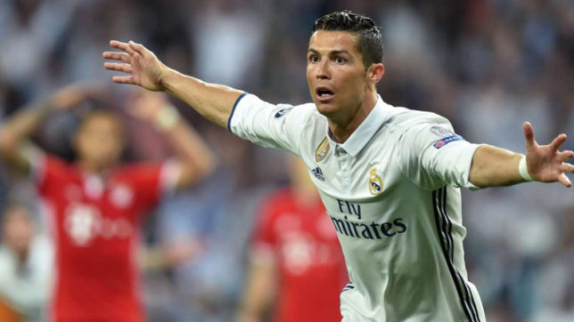 Unstoppabale-Ronaldo-stars-in-Real-Madrid-win-over-Atletico-Madrid