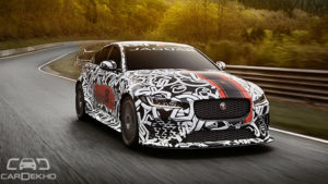 Jaguar , land Rover, tata, F-Type , XE SV Project 8 , Special Vehicle Operations, Jaguar XE SV Project 8, UK , auto news, breaking news, top news