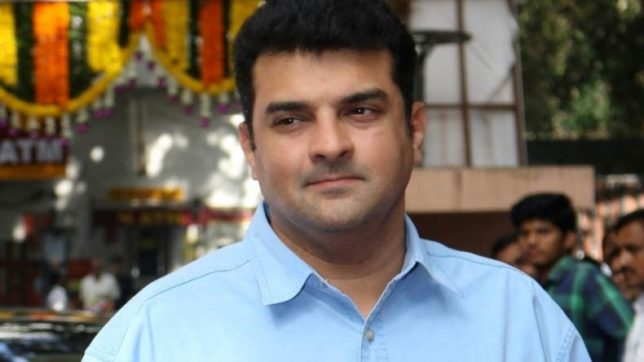 GST rate of 28% 'huge setback' for film industry, says Siddharth Roy Kapur