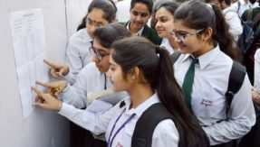 CBSE Class 12 result 2017 may be delayed following the Board's moderation policy