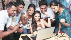 CBSE 12th Result 2017 likely to be declared on May 24 or 25