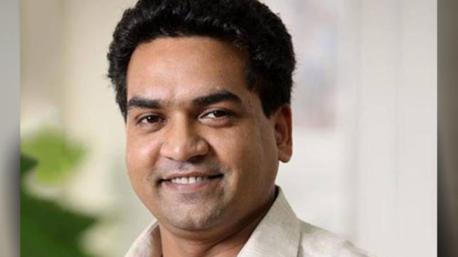 I will neither quit the party nor can anyone send me out, says Kapil Mishra