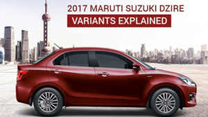 Maruti Suzuki Dzire, Maruti Dzire, Dzire, Maruti Dzire price, Maruti Dzire specifications, Maruti cars, hatchbacks in India, new cars, budget cars, Indian cars