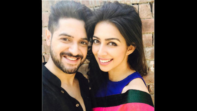 Sonika Chauhan death: Actor Vikram Chatterjee charged with culpable homicide