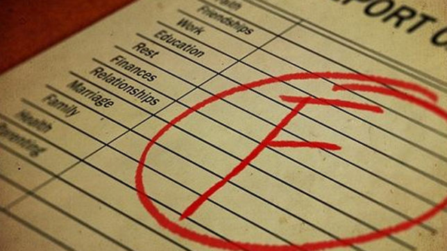 70% science students, 76% arts students fail in Bihar Class 12