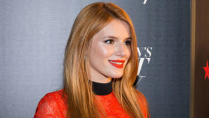 Bella Thorne, Singer, Actress, PhotoShoot, Los Angeles, USA, Just call