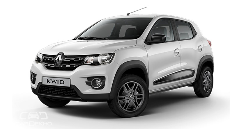 Renault Kwid, India Specifications, Brazil Specifications, Kwid Price, Airbags, Maruti Suzuki Alto 800, Hyundai Eon, Kwid, Price, Upcoming Cars, Auto News, Latest News