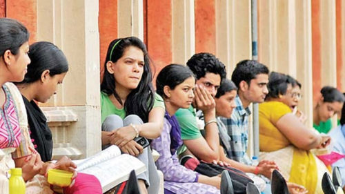 NEET 2017 results: Supreme Court to hear CBSE plea today, at least 11 lakh students left in lurch