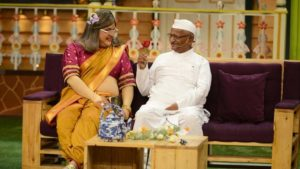 Kapil Sharma, Ali Asgar, Comedy Nights With Kapil Sharma, Despicable Me 3, Tubelight, Sony Entertainment Television, Sony TV, creative differences, Sunil Grover