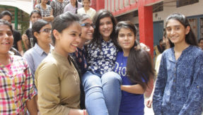 CBSE Class 10 2017 results declared; pass percentage dips to 5%