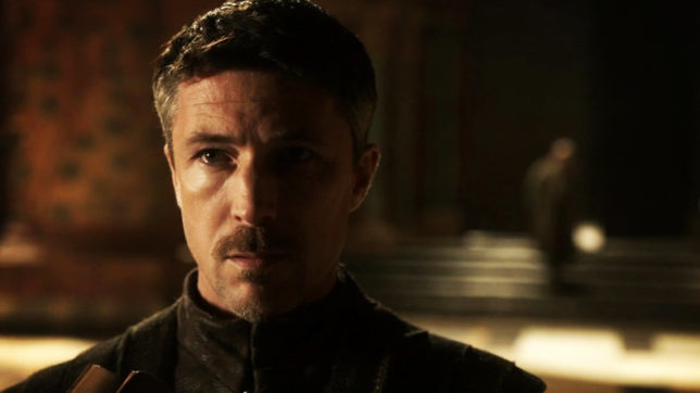 people treat me as their favourite uncle, says 'Game Of Thrones' actor Aidan Gillen