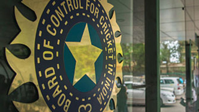 Vested interests stalling BCCI reforms, court must act tough: CoA chief