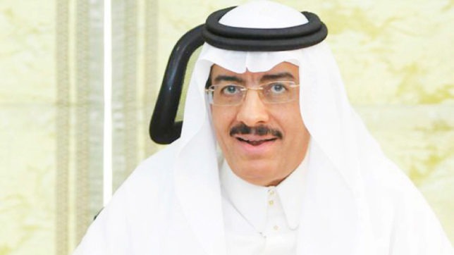 73 million unemployed youth from OIC countries, says IDB president