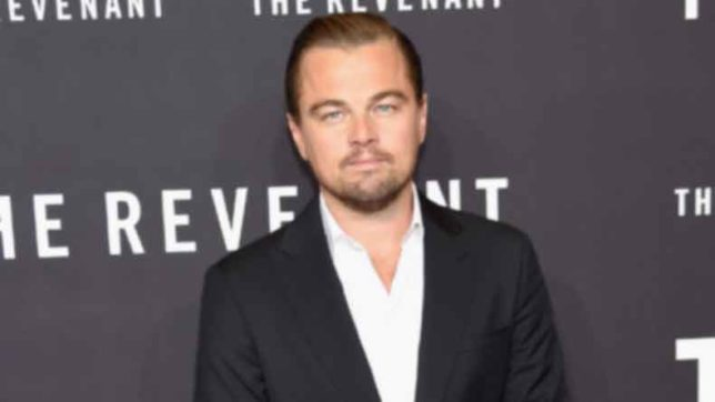 DiCaprio-brags-about-his-body,-doesn't-impress-girls