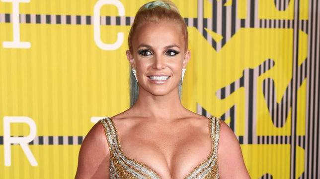 I've-been-keeping-my-body-strong-Britney-Spears