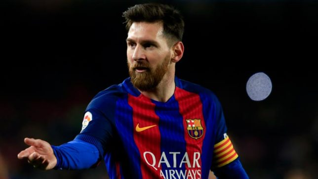 Messi-pens-3-year-contract-extension-with-Calatan-giants