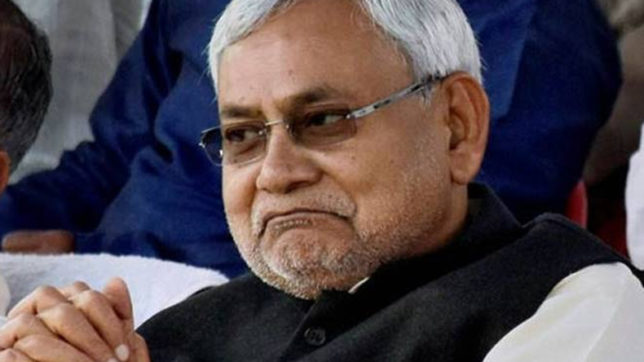 Bihar floor test: Newly formed JD(U) and BJP government to prove majority today