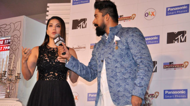 Sunny Leone and I always look forward to working together: Rannvijay Singh